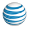 AT&T Business Direct for Enterprise