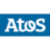 Atos Customer Portal