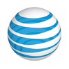 AT&T Small Business Account Manager