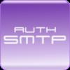 AuthSMTP