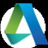 Autodesk SSO