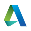 Autodesk (manage.autodesk.com)