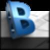 Autodesk Buzzsaw