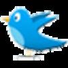 Auto Tweeting