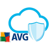 AVG CloudCare (US)