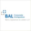 BAL Global