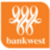 Bankwest Online Banking