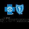Blue Cross Blue Shield Tennessee