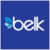 Belks Credit