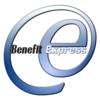 Benefit Express