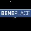 Beneplace