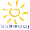 Benefit Strategies