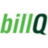 billQ