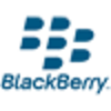 BlackBerry Developer Zone