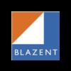Blazent