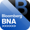 Bloomberg BNA Tax Planner