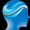Blue Ocean Brain