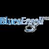 BCBS BluesEnroll