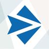 Blue Software (under construction)