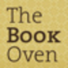 Book Oven