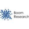 Boom Research