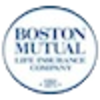 Boston Mutual Life Insurance