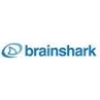 Brainshark Branded