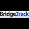 BridgeTrack