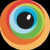 BrowserStack SSO