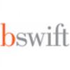 bswift QA