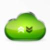 Bulk SMS Admin - 3CNET
