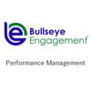 Bullseye Talent Management System
