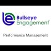 Bullseye Talent Management System