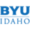 Brigham Young University–Idaho