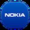 Callab Nokia