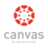 Canvas (Branded)
