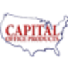 Capital Office Products - Url