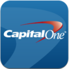 Capital One (credit-cards)