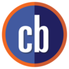 CareerBuilder - accounts.careerbuilder.com