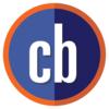 CareerBuilder - accounts.careerbuilder.com