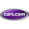 Cars.com Dealer Center