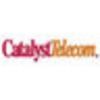 Catalyst Telecom