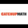 Catchup Math