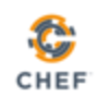 Chef Hosted