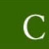 Chilton Investor Portal
