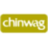 Chinwag Jobs