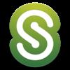 Sharefile (Multi ACS URL support)