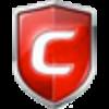 Comodo Instant SSL