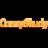 CompStudy