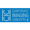 Corporate Imaging Concepts (CIC)